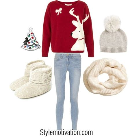 christmas costume ideas for teen girls 38 cute christmas outfits for girls christmas photos