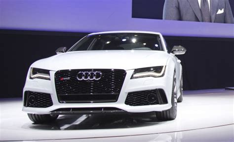 audi rs7 malaysia price paul s automotive news 7 new articles