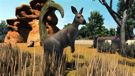 Animals Collection zoo tycoon ultimate animal collection announced for xbox