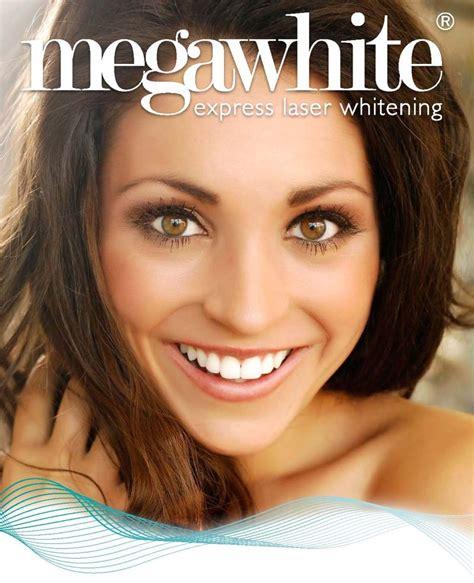 Perawatan Pemutih Gigi kecantikan perawatan gigi whitening