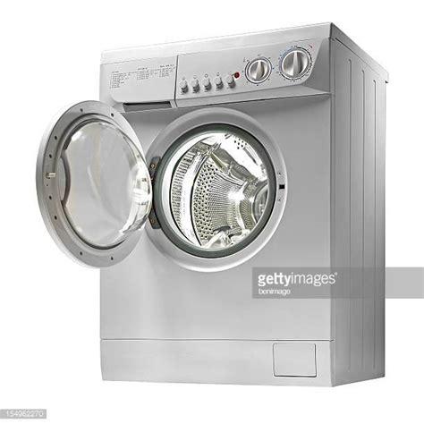 waschmaschine bilder waschmaschine stock fotos und bilder getty images