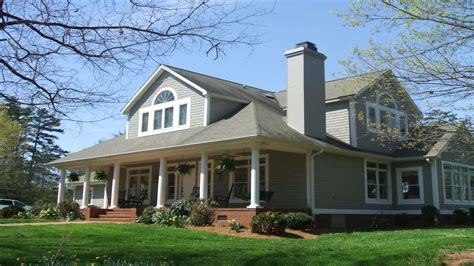 southern living house plans cottage southern cottage house plans with porches southern living