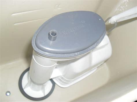 heritage toilet onderdelen heritage binnenwerk voor duobloc klassiek sanitair