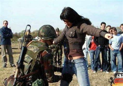 imagenes graciosas militares fotos graciosas de militares dogguie