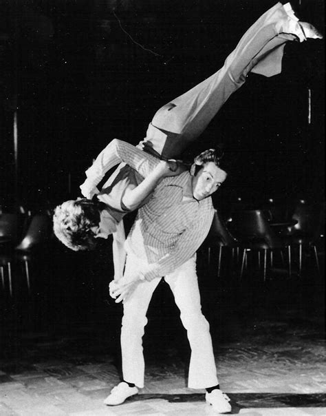 swing dance love songs real men dance via lindyhopdancecorner