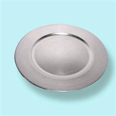 wholesale charger plates wholesale deco charger plates id 1764301 product details