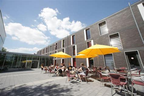 haus der jugend düsseldorf youth hostel dusseldorf jugendherberge d 252 sseldorf