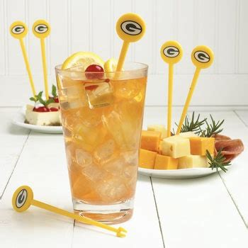 drink pic bay 17 best images about packer ideas on packers pickles and food drinks