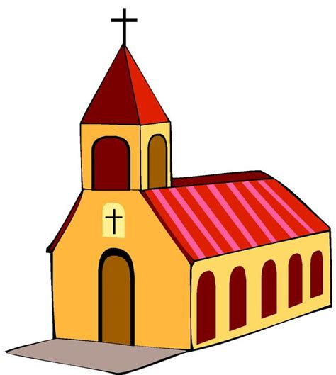church clipart animated church clip 101 clip