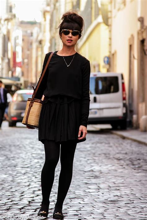 the top 10 best blogs on italian fashion brands 42 best images about rome street style on pinterest