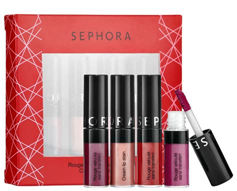 Sephora Set sephora 2016 makeup palettes and gift sets