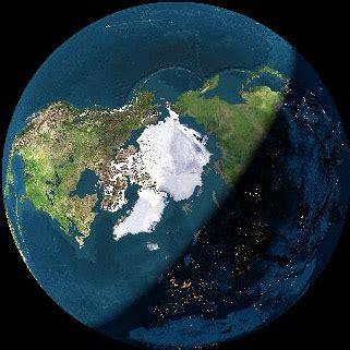la terre et des 285197369x la terre vue du p 244 le nord flickr photo sharing