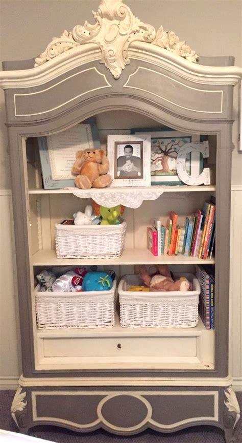 country nursery decor country nursery decor country nursery decor with a