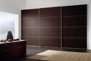 Doors in white based bedroom modern and fancy bedroom wardrobes and