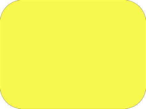 bright yellow bright yellow fondant color powder