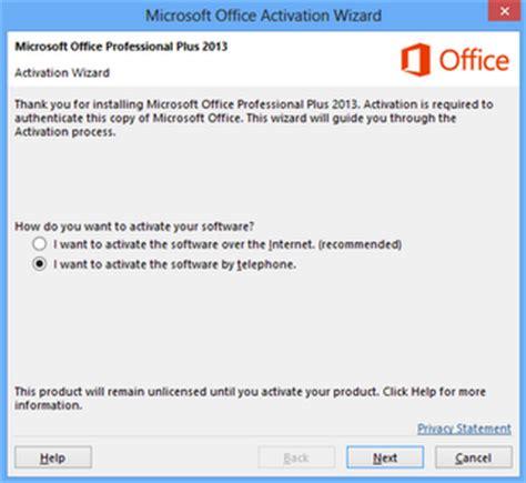 Office 2013 Update by Anak Rantau Cara Aktivasi Microsoft Office 2013 Rtm Key