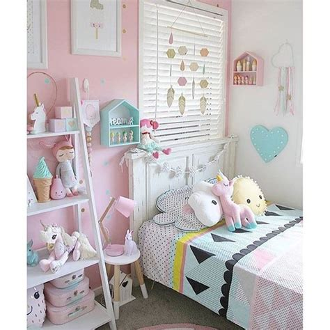pastel rooms h 228 rligt pastelligt credit p a s t e l have kyra and skylin s bedroom pastel