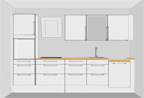 Küche Günstig Planen by K 220 Chenzeile Dom 195 164 Ne Free Ausmalbilder