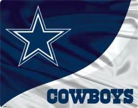 Dallas Cowboys Dallas Cowboys Images Cowboy Wallpaper And Background