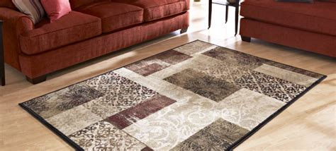 rug cleaning st louis area rugs cleaning lake st louis mo area rugs cleaners lakeside carpet cleaning