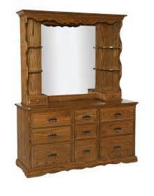 furniture bedroom furniture mirror hutch mirror bedroom