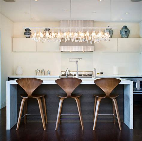 Small Kitchen Stools by Small Kitchen Bar Stools Home Interior Inspiration