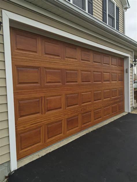 accents  chi hendershot door systems