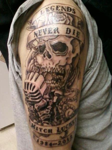 drug tattoo on chest drugs tattoo designs pinterest drug tattoos designs drug tattoos filed under drug j