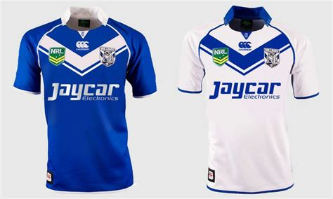 design nrl jersey 17 best images about bulldogs on pinterest hunters