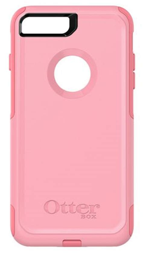 otterbox commuter for iphone 7 plus walmart canada