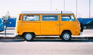 VW CAMPER VANS FOR SALE AUTOTRADER – Commer Camper Vans For Sale   Autos Post