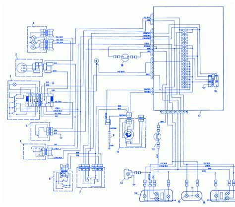 bmw x1 on 22s wiring diagrams wiring diagram schemes