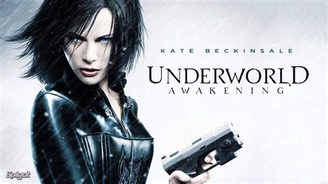 film complet underworld 4 kate beckinsale underworld hot wallpaper 134406