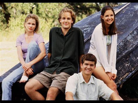 film drama dewasa barat cast dawson s creek photo 49636 fanpop
