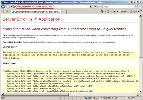 laravel tutorial oracle html web page tutorial phpsourcecode net