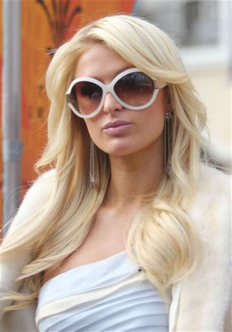 cheap haircuts paris 17 best images about paris hilton on pinterest blonde