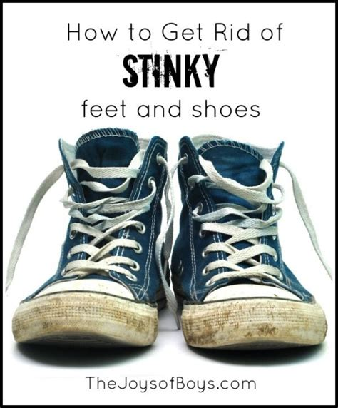 how to get rid of foot odor in shoes the 25 best get rid of stinky ideas on