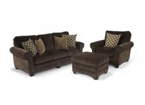 Bobs Living Room Furniture Pin By Bob S Discount Furniture On Living Room Furniture My Custome