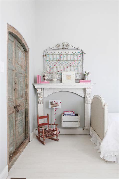 Lilin Mainan Kastil falsh fireplace fitur perapian dekoratif dan 90