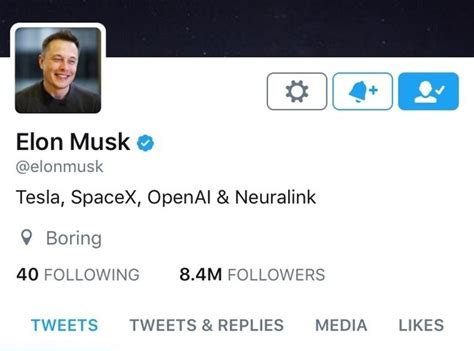what would elon musk s resume look like quora