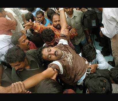 bollywood actor rajkumar died kannada actor rajkumar dies of heart attack times of india