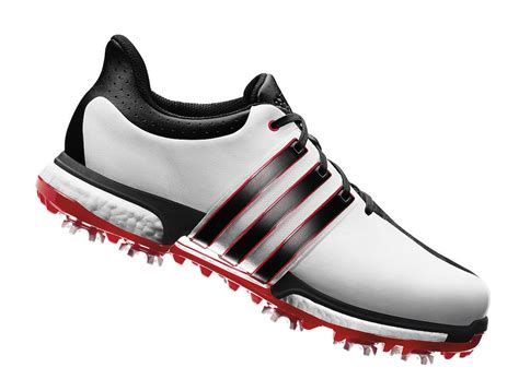 adidas golf shoes step up your golf the best golf shoes of 2017