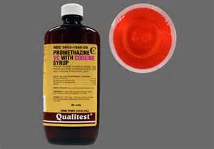 promethazine codeine syrup colors the gallery for gt promethazine codeine green