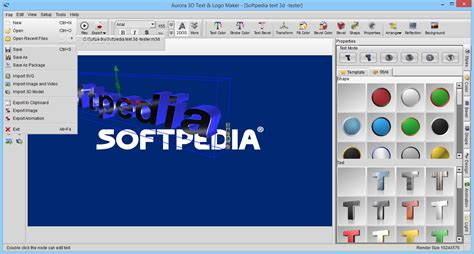 aurora 3d text logo maker free download full version with crack aurora 3d text logo maker portable free download