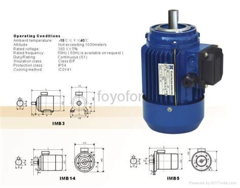 test 3 phase capacitor ms series single phase three phase capacitor start induction motor