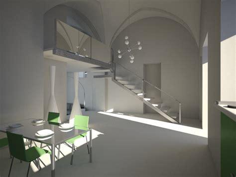 Costi Ristrutturazione Casa Indipendente by Ristrutturare Mansarda Costi Idee Di Design Per La Casa