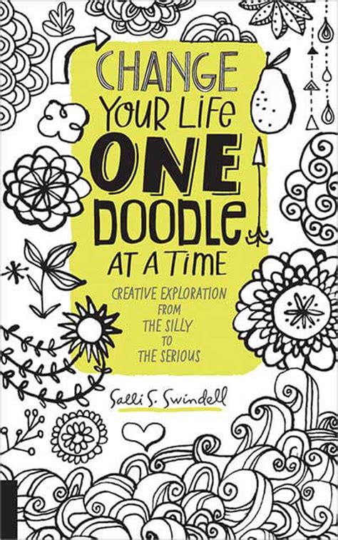 doodle book free 10 imaginative doodle books kid can doodle