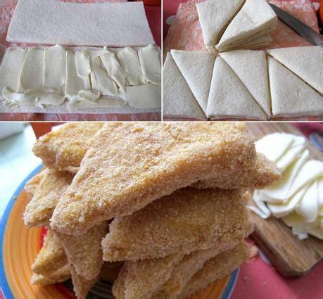 mozzarella in carrozza al forno parodi mozzarella in carrozza paperblog