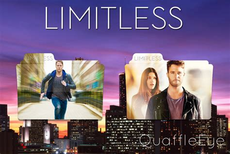 limitless movie download 100 limitless movie download adderin review 5 huge