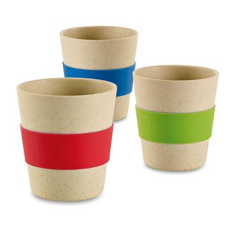 bambu in vaso bambu in vaso simple tecido de bambu vaso de flores vaso